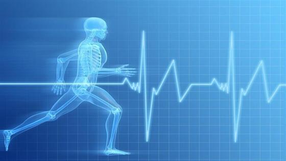 Προαθλητικός Καρδιολογικός Έλεγχος