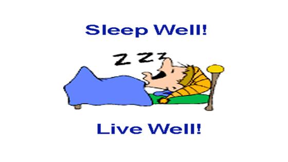 Σύνδρομο Αποφρακτικών Απνοιών Στον Ύπνο (ΣΑΑΥ)