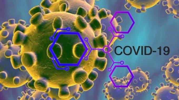 Πανδημία COVID-19 και  Καρδιαγγειακοί ασθενείς